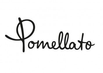 Boutique Pomellato Logo