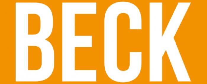 Beck Objekteinrichtungen Logo