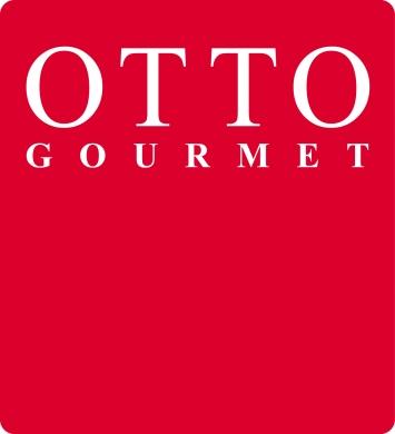 Gebrüder Otto Gourmet GmbH Logo