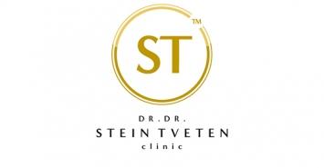 Dr. Dr. Stein Tveten clinic GmbH Logo