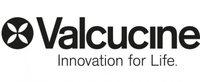 Valcucine Frankfurt Logo