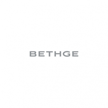 Bethge Düsseldorf Logo