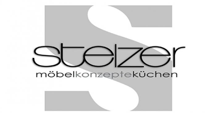 Stelzer Möbel Konzepte Küchen Logo