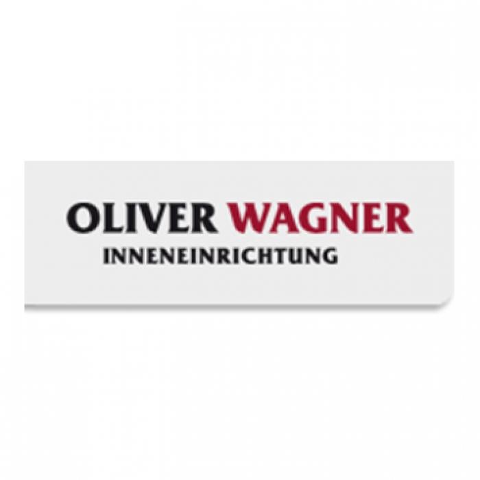 Oliver Wagner Inneneinrichtung GmbH Logo