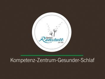 Betten Remstedt Logo