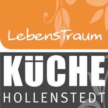 Lebenstraum Küche Hollenstedt Logo
