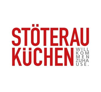 Küchen Stöterau Logo