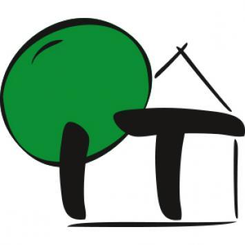 Ingo Twietmeyer - Das Gartenbauunternehmen Logo