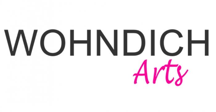 Wohndich Logo