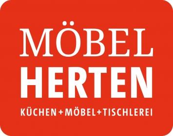 Möbel Herten GmbH & Co. KG Logo