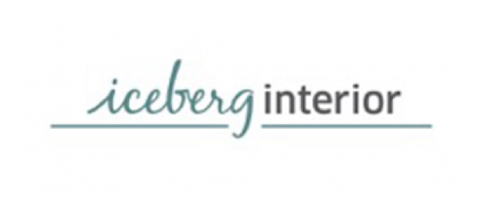 iceberg interior GbR Logo