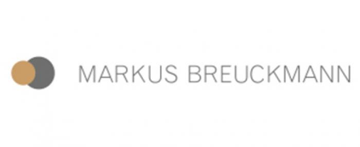 Goldschmiede Breuckmann Logo