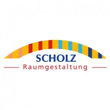 Scholz Raumgestaltung GmbH Logo