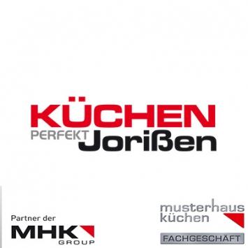 Küchen Perfekt e.K. Jorißen Logo