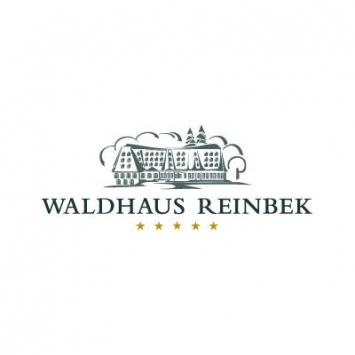 Waldhaus Reinbek Logo