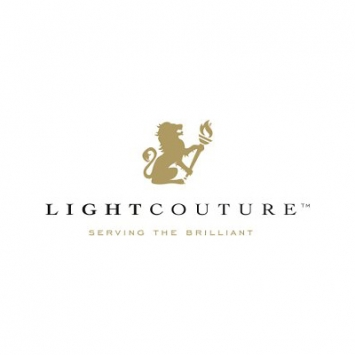 Lightcouture Logo