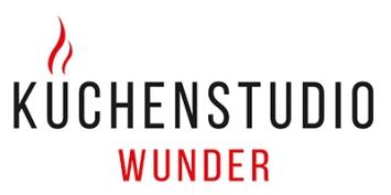 Küchenstudio Wunder Logo