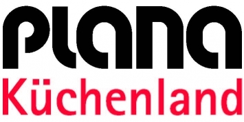 plana-kuechenland-siegen-seelbach - Reichel Küchen GmbH Logo