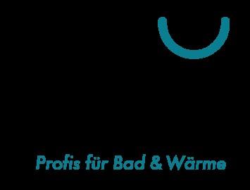 ADAM KOCH GmbH & Co. KG Logo