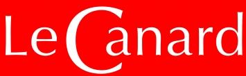Le Canard nouveau Hamburg Elbschlucht Betriebsgesellschaft mbH Logo