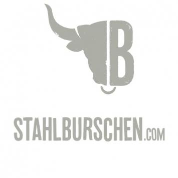 Die Stahlburschen GmbH Logo