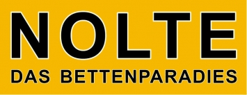 Bettenparadies Nolte Logo