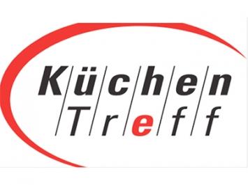 Küchentreff Langenfeld Jörg Schumacher Logo