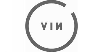 VIN Style GmbH Logo