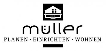 Müller Raumausstattung Logo