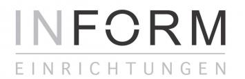 Inform Einrichtungen Licht, Accessoires, Handels-GmbH Logo