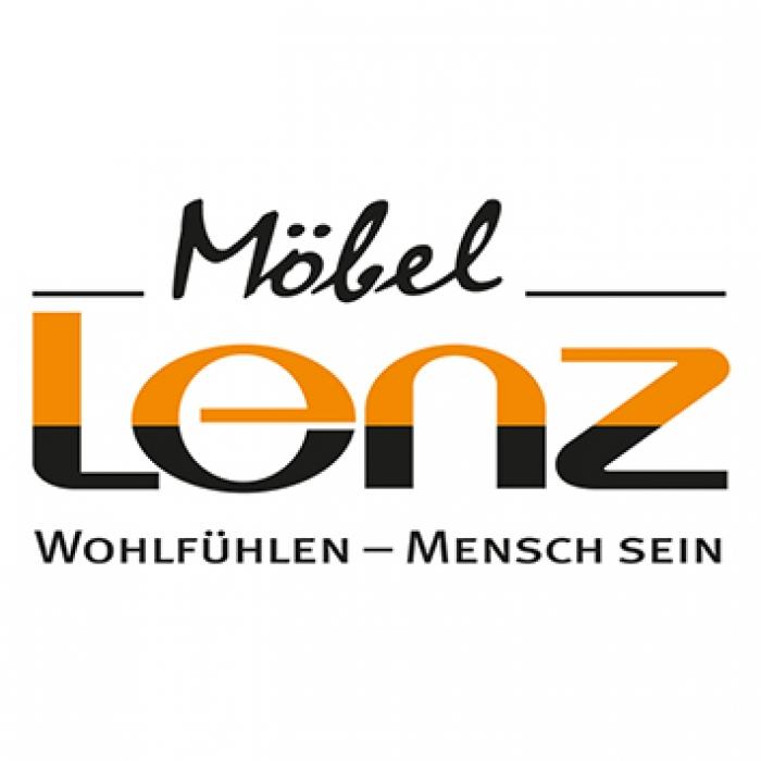 MÖBEL LENZ GMBH & CO. KG Logo
