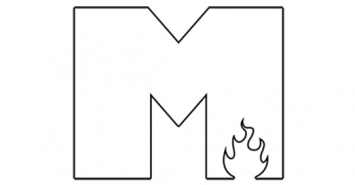 SST - Manzek - Kaminstudio Logo