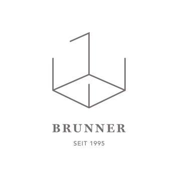 Gerd Brunner Logo