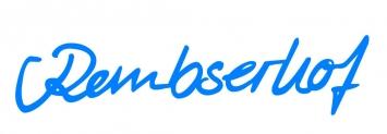Rembserhof - Inhaber  Achim Gelhard Logo
