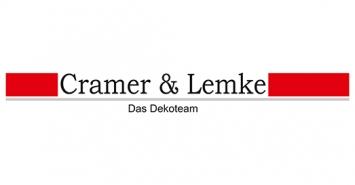 Cramer und Lemke GbR Logo