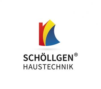 Schöllgen Haustechnik GmbH Logo