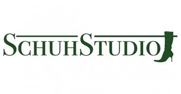 Schuhstudio Scharbeutz Logo