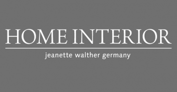 Home Interior – Stefan Walther Logo