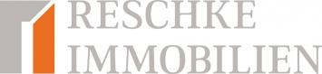 Reschke Immobilien Vertriebs OHG Logo