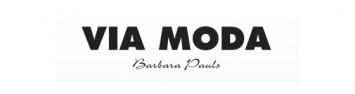 VIA MODA/ Barbara Pauls Logo
