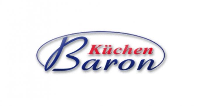 Baron GmbH Logo