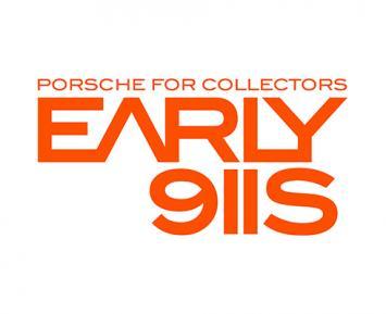 early 911s E.K. - Dipl. Wirting. Manfred Hering Logo