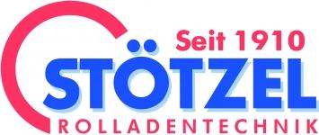 Stötzel-Rolladentechnik Logo