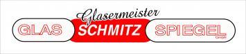 Glas Schmitz Spiegel GmbH Logo