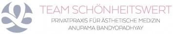 Team Schönheitswert - Privatpraxis für Ästhetische Medizin Logo