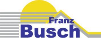 Franz Busch GmbH Logo