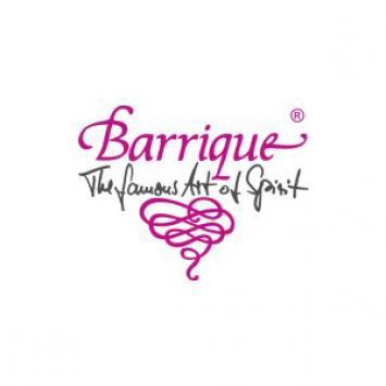Barrique Unna Logo