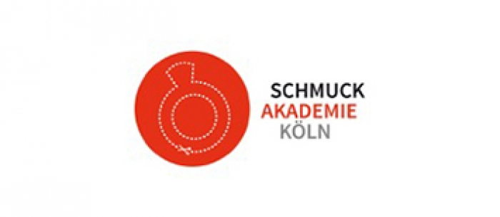 Schmuck Akademie Köln Logo