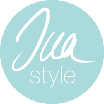 INAstyle Logo