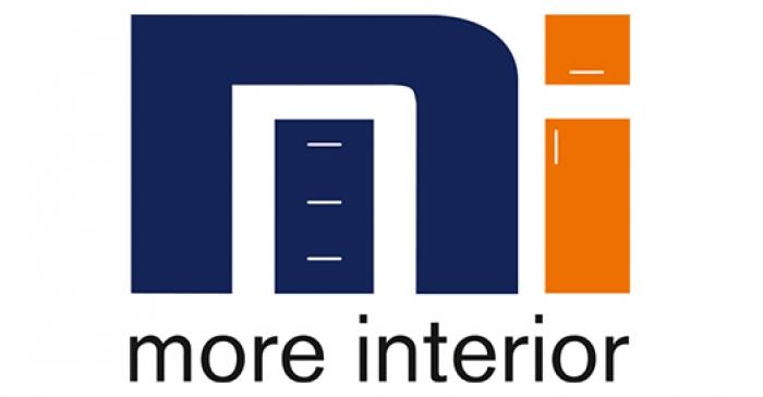 more interior gmbh Logo